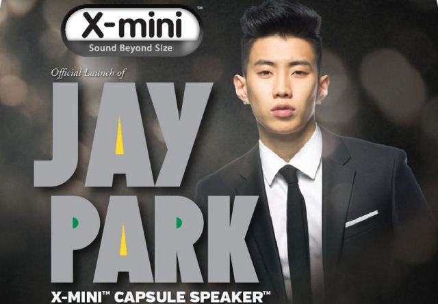 jay-park-xmini