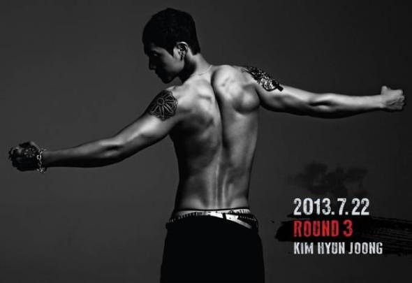 Kim-Hyun-Joong-comeback-july-2013-590x405